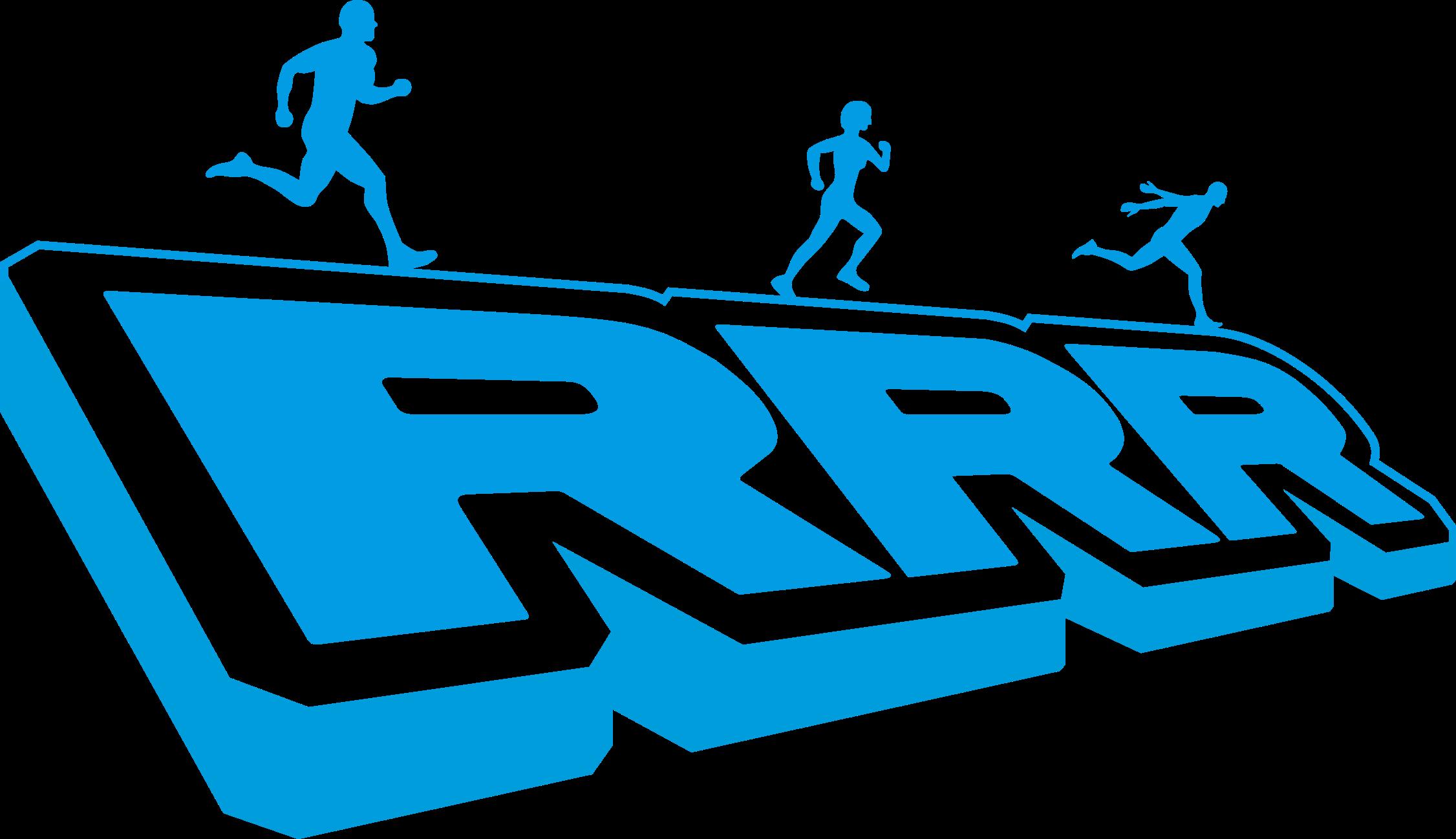 Ricky Road Run