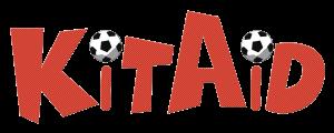 KitAid Logo